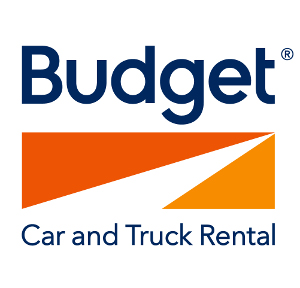 budget-logo-square-300x288.jpg