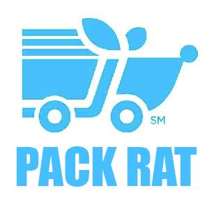 PackRat_Coupon-01.jpg