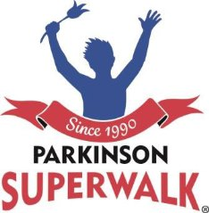 superwalk image.jpg