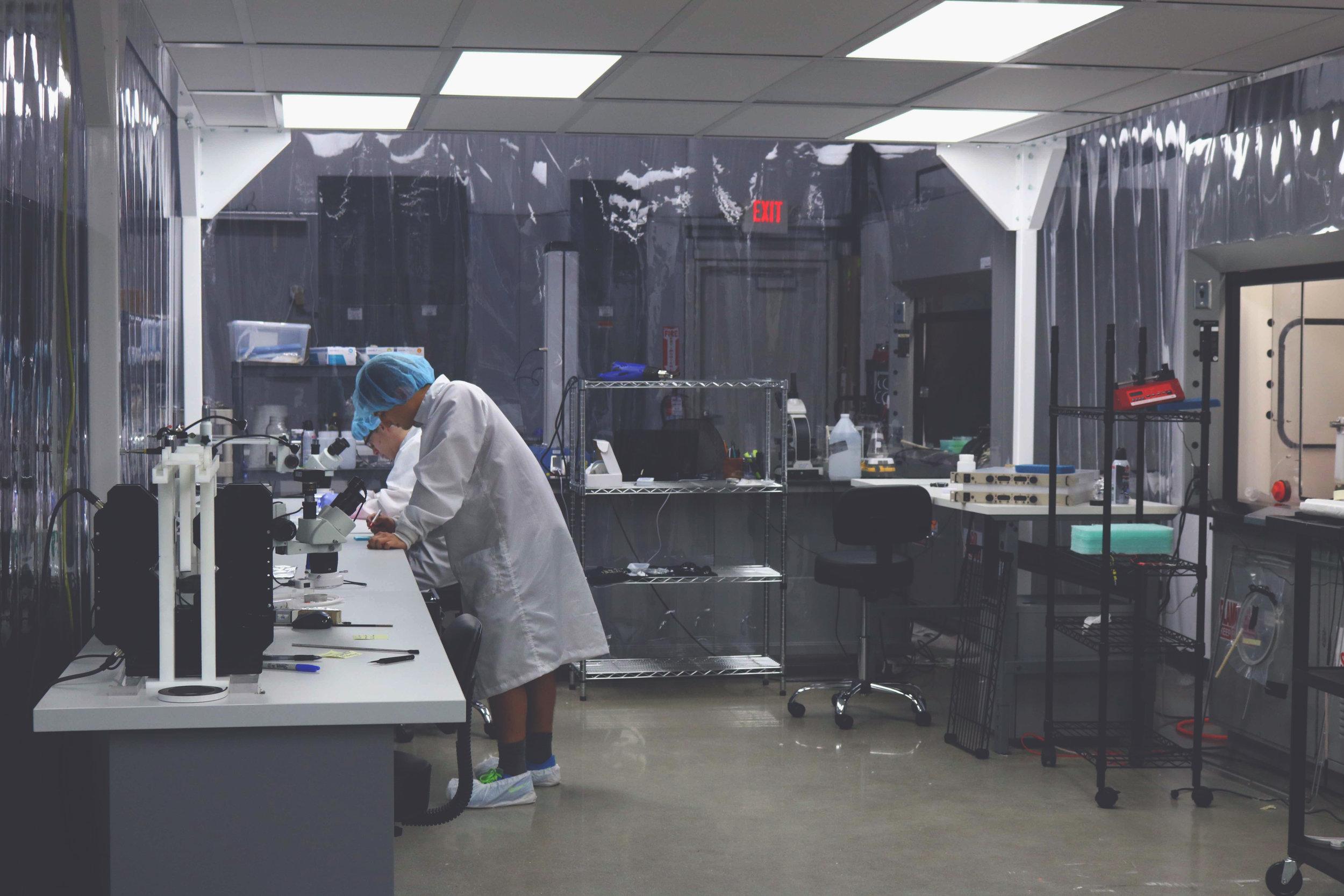 General Clean Room #4.jpg