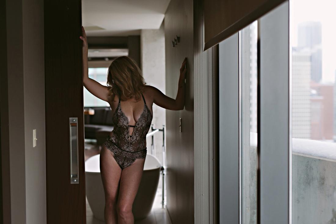 chicago-boudoir_0377.jpg