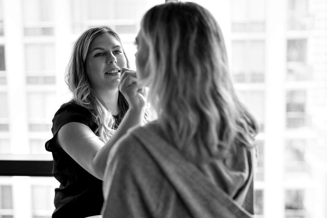 Kristen Stewart Artistry