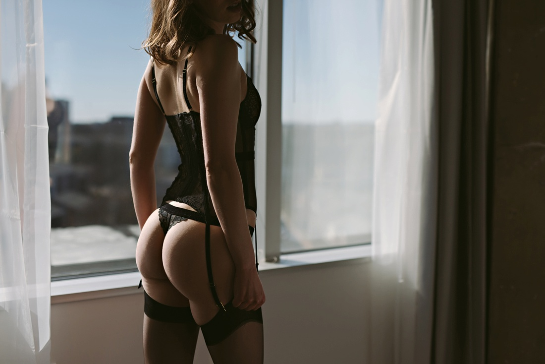 northern-virginia-boudoir_0457.jpg