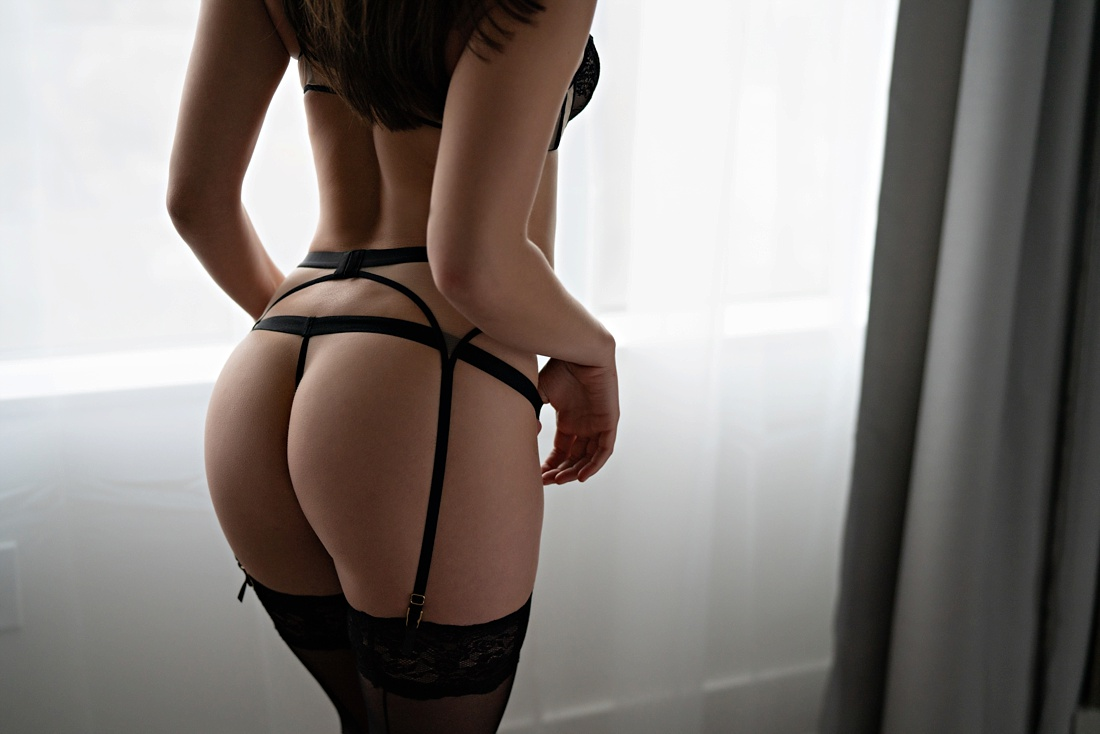 northern-virginia-boudoir_1298.jpg