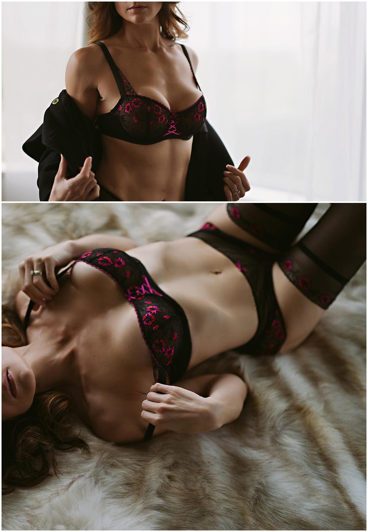 virginia-boudoir_0436.jpg