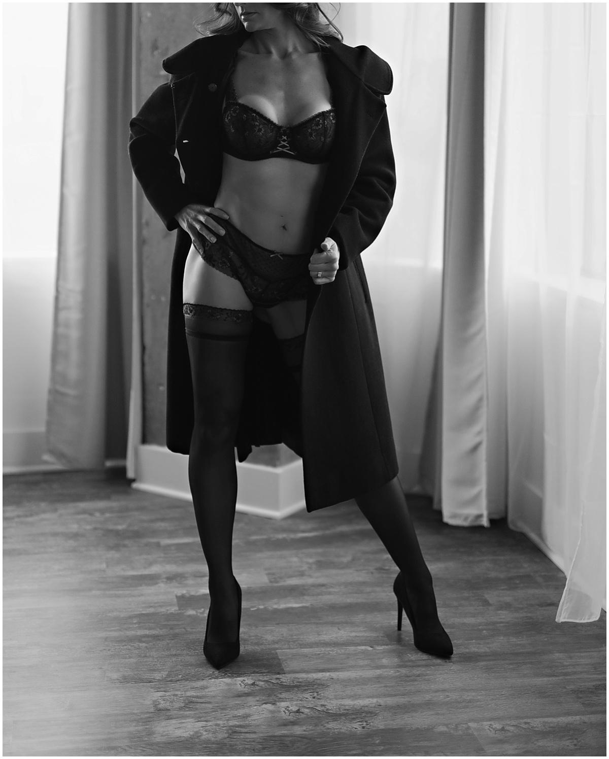 virginia-boudoir_0437.jpg
