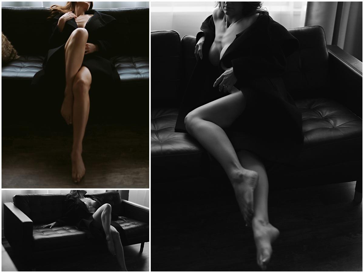 virginia-boudoir_0438.jpg