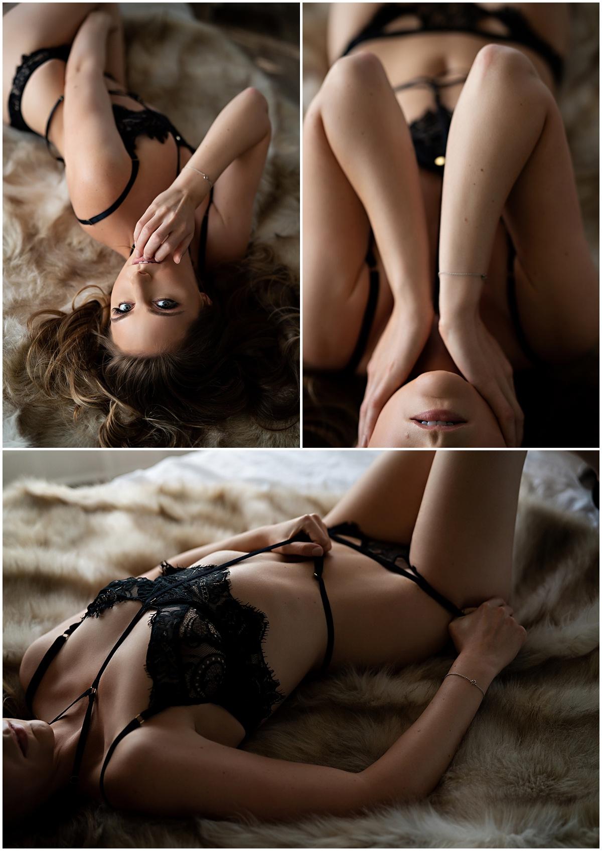 virginia-boudoir_0442.jpg