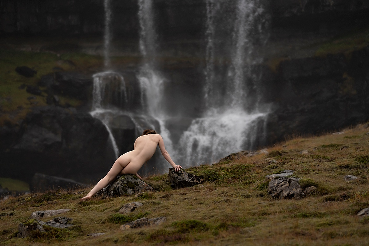 iceland-nudes008.jpg