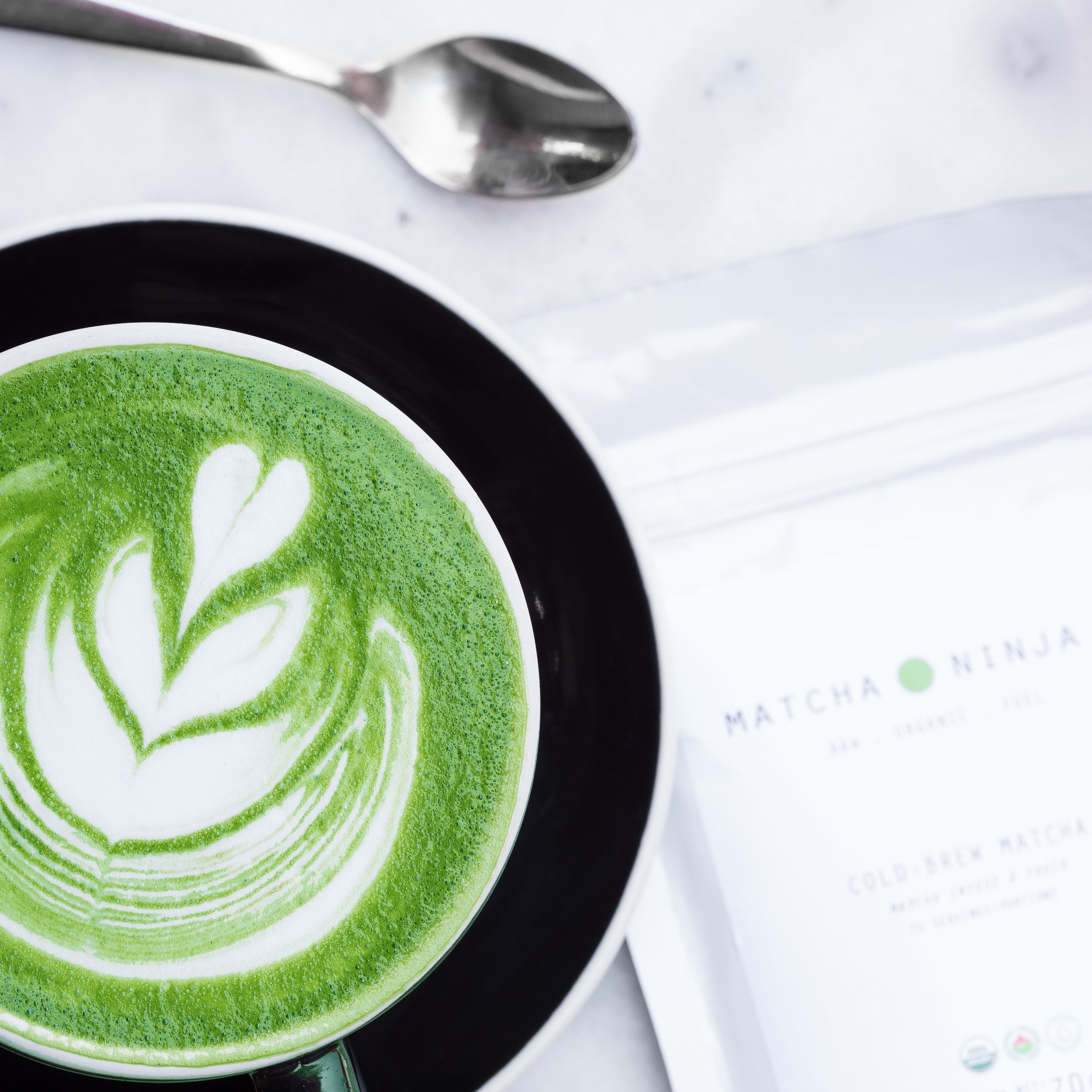 latte22.jpg