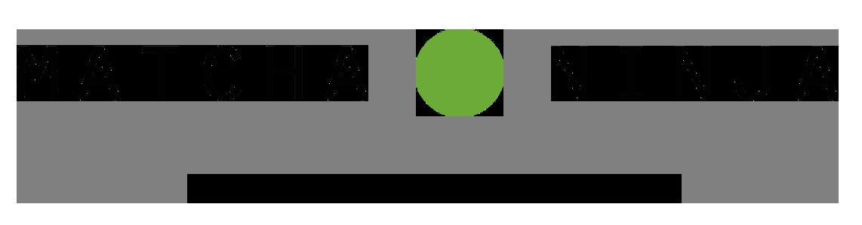 Logo lge.png