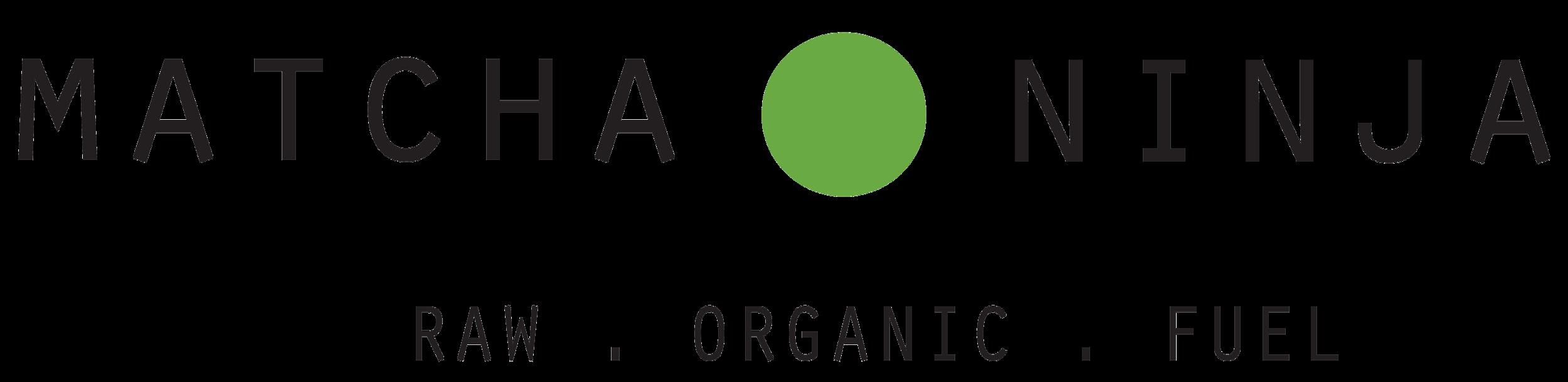 Hi-Res-Matcha-Ninja-Logo.png