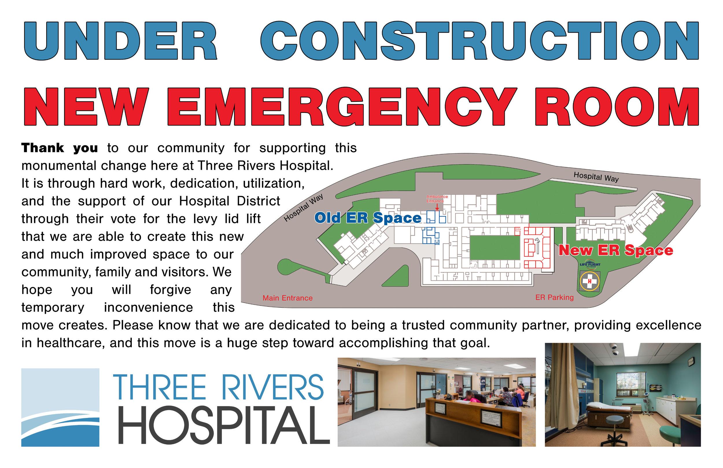 ER Construction Sign_1.jpg