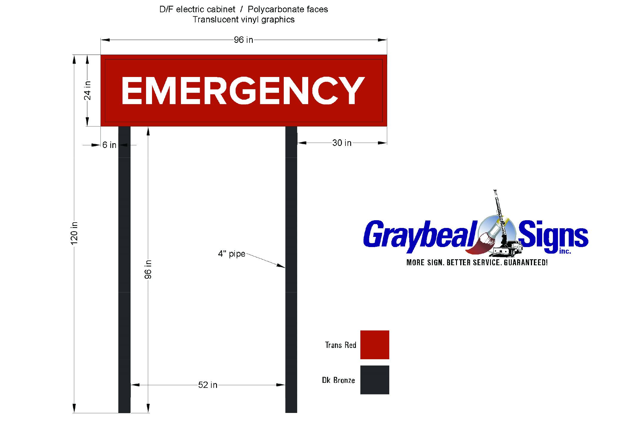 Graybeal ER Sign Design.jpg