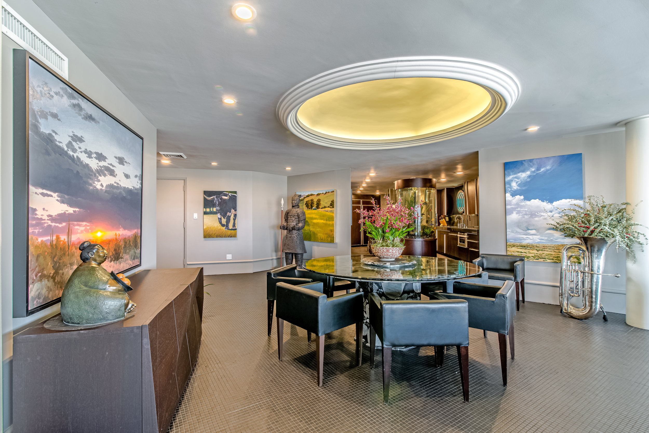 LUXURY HIGHRISE CONDO WOODWAY HOUSTON TEXAS 77056.jpg