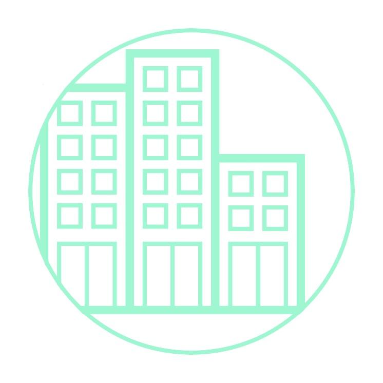 commercial+residential+hospitality+designers+houston+texas+77019.jpg
