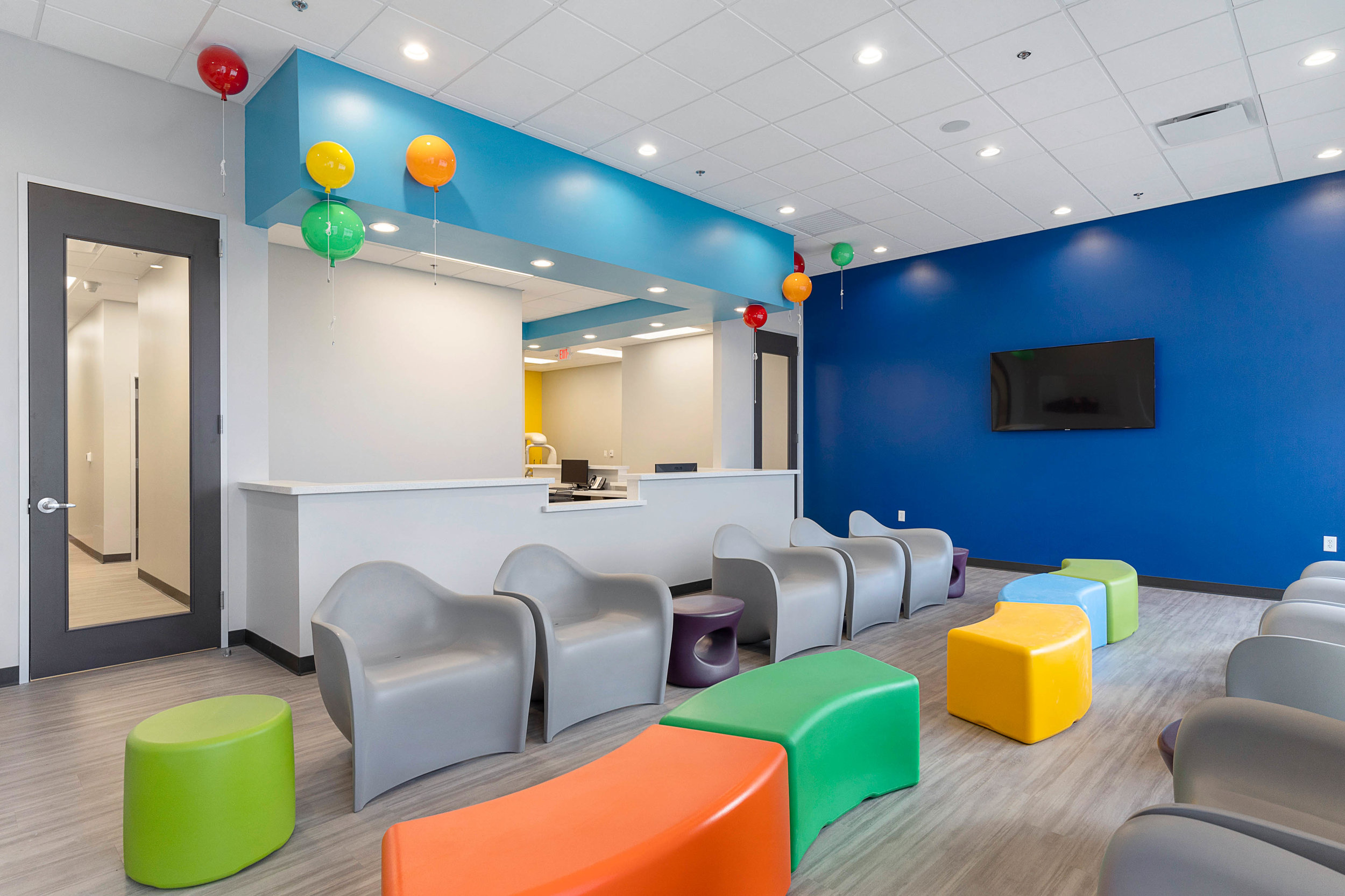 PEDIATRIC DENTIST WAITING ROOM HOUSTON TEXAS 77022.jpg