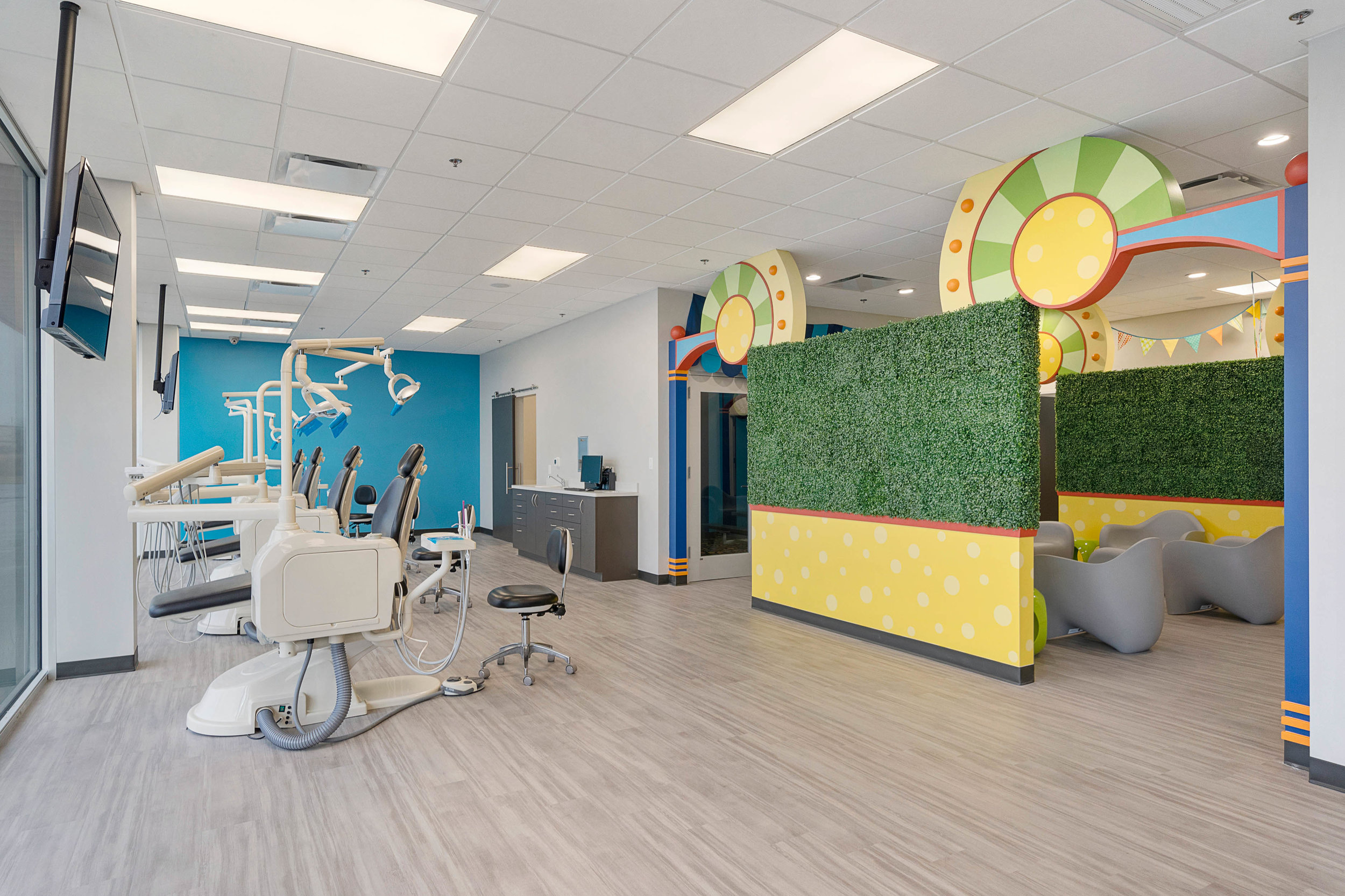 PEDIATRIC DENTIST BAY HOUSTON TEXAS 77022.jpg