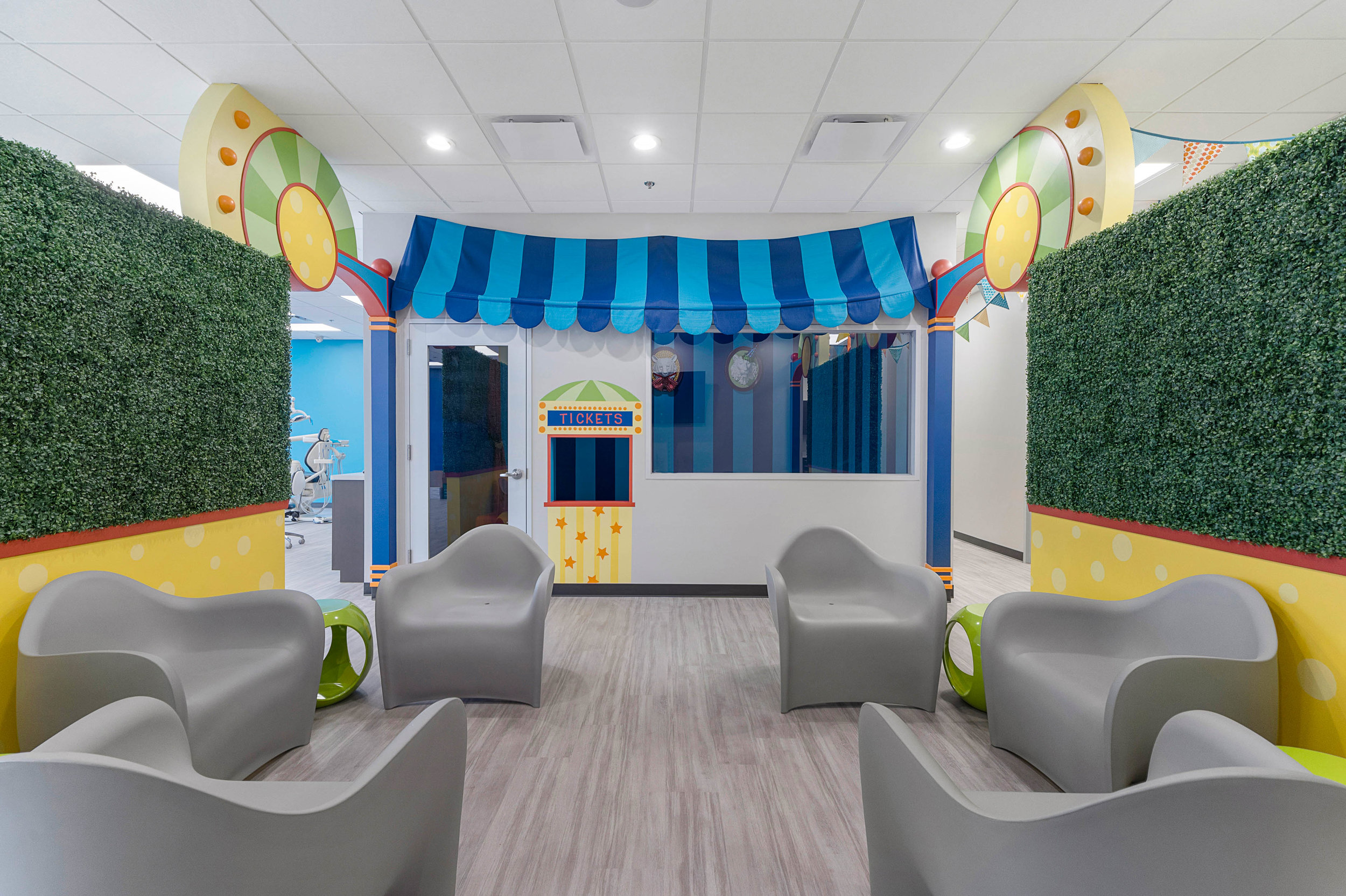 PEDIATRIC DENTIST OFFICE HOUSTON TEXAS 77022.jpg