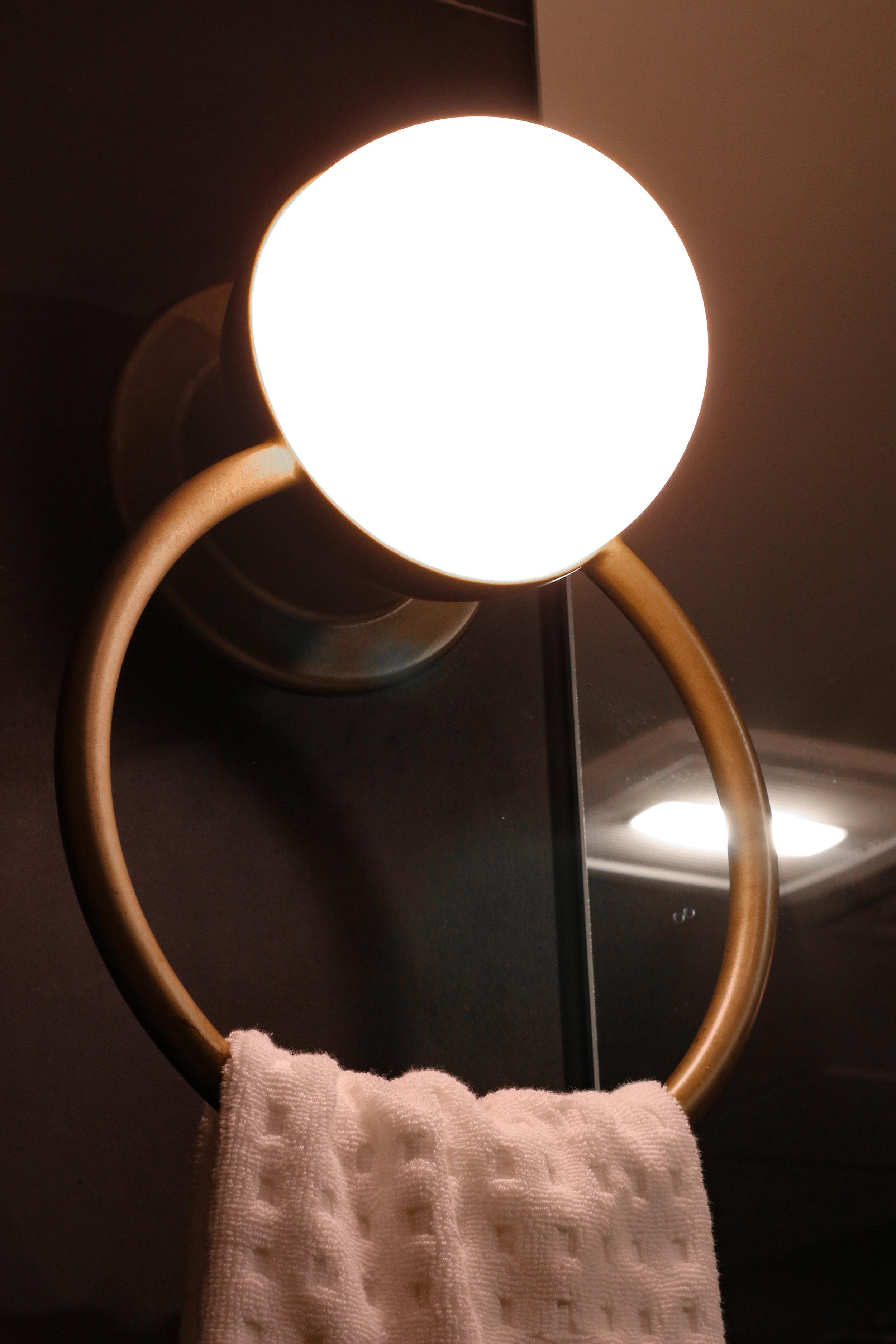 CUSTOM BATHROOM LIGHT FIXTURE HOUSTON TEXAS 77002.jpg