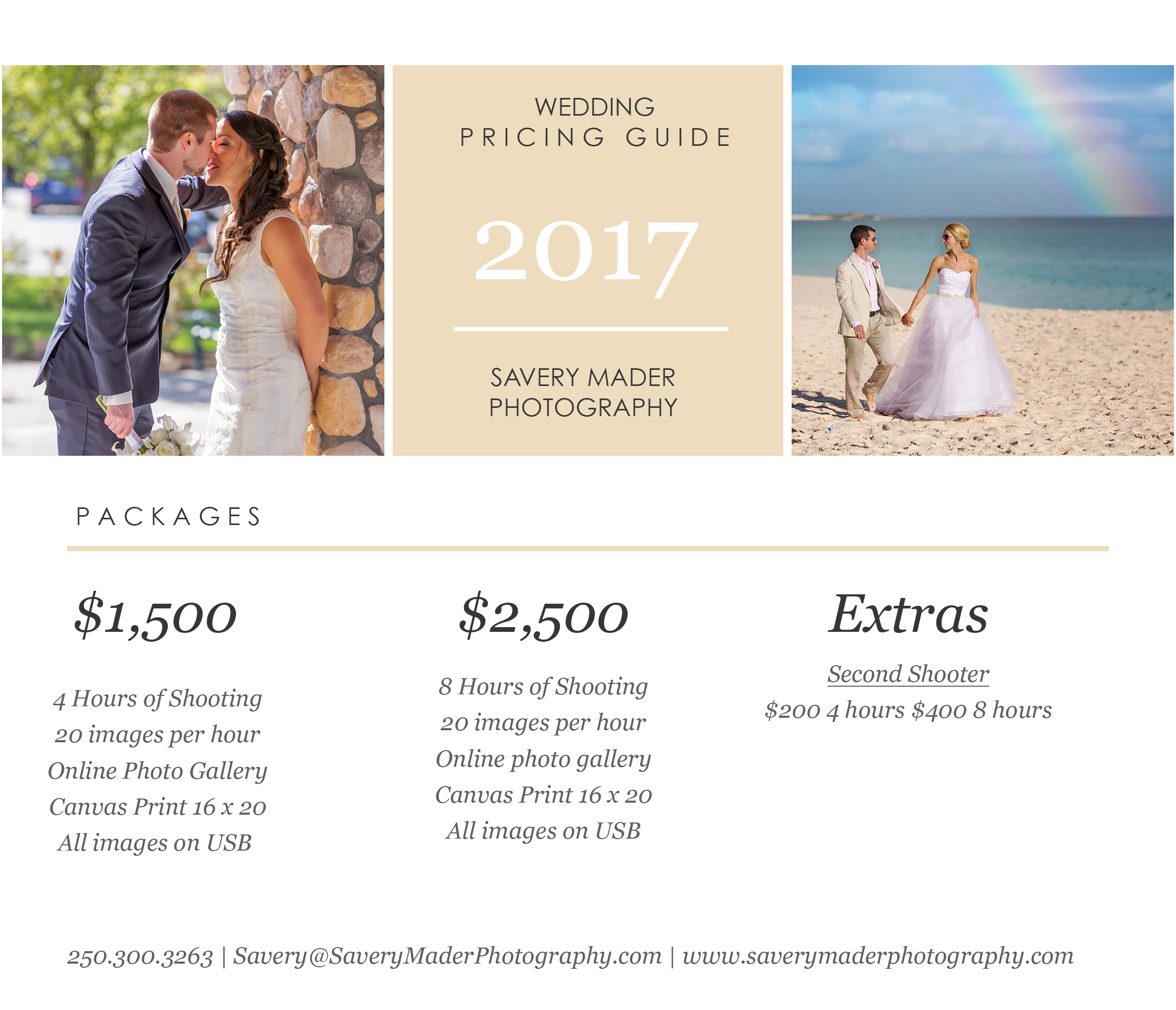 Wedding Pricing SMP 2017.jpg