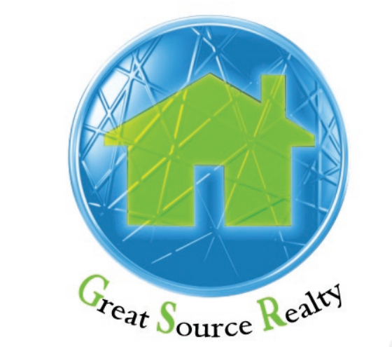 Your San Diego Real Estate Pro. - See what the good people over at Great Source Reality have to show you.Neda FathiGreat Source Realty16476 Bernardo Center Drive #127 www.greatsourcereality.comdirect: (858) 967-8089or (760) 755-7941Fax: (760) 755-7961