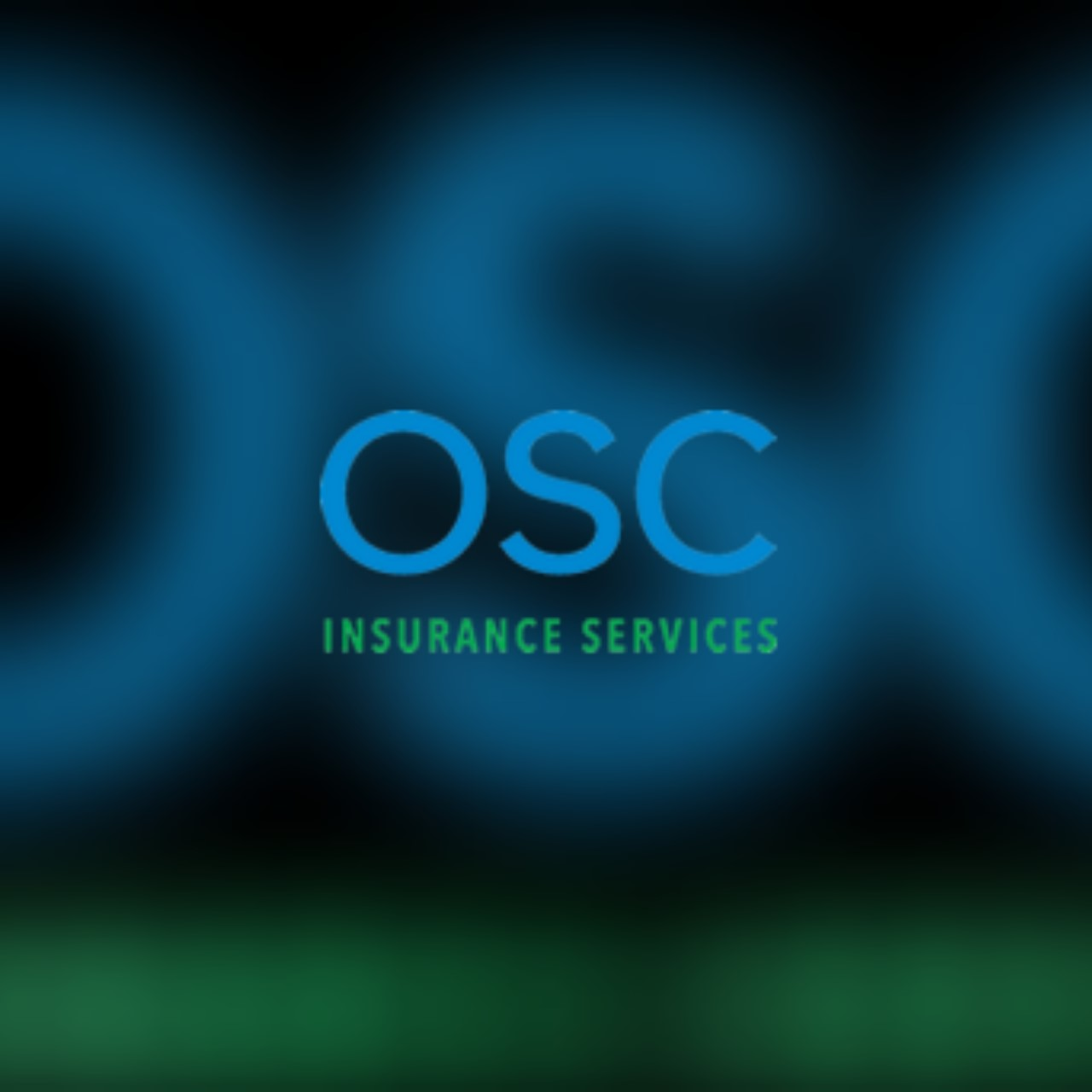 OSC Insurance Services Can Help Alleviate Your Worries. - For those property investors looking to protect and grow their portfolios, OSC offers industry-specific property and liability insurance tailored to your unique needs. Coupled with our vast experience in this investor space and relationships with top-rated insurance carriers, we provide comprehensive and competitive coverage insurance solutions in a timely manner. From REITs and financial institutions to property management companies, landlords and investment groups, OSC has you covered.Don Curtis SVP, Business Development OSC, a Breckenridge CompanyDirect: 619.994.6669 Office: 760.342.3525 www.oscis.com 245 Town Park Drive, suite 200 Kensnesaw, GA 30144