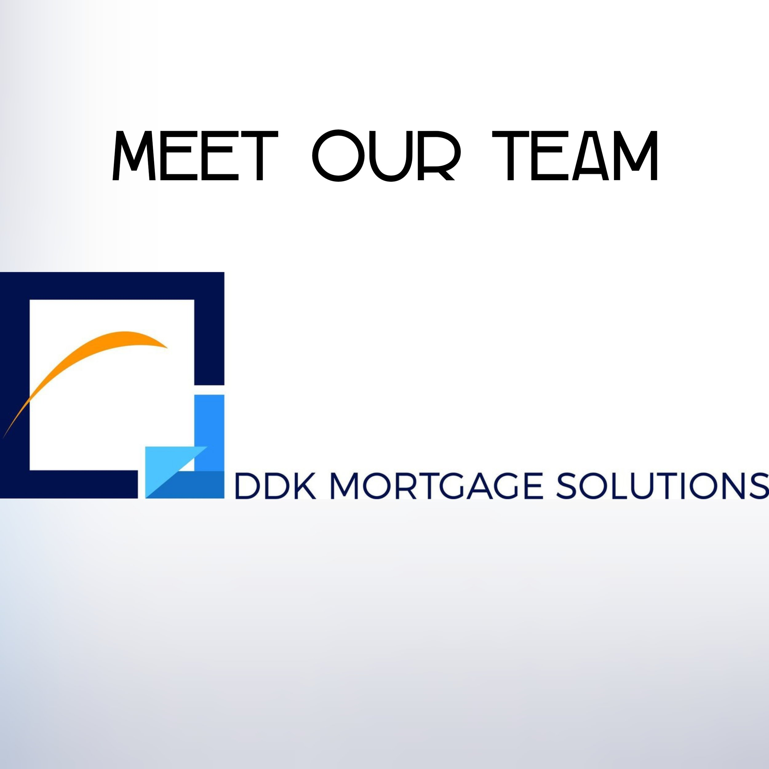 Meet Our Team at DDK Mortgage Solutions. - Jay Kister - CEO/ Broker Centrix USA Direct: 619.892.5170 Fax: 866.572.4737 Jay.Kister@CentrixUSA.comRobert T. Aiello Private Funding Manager 16892 Bolsa Chica, Suite 204 Huntington Beach, Ca 92648Anthony Simich - Athas Capital National Account ExecutiveAdam L. Morris - Director of Business Lending Operations Adam@ddk-ms.com