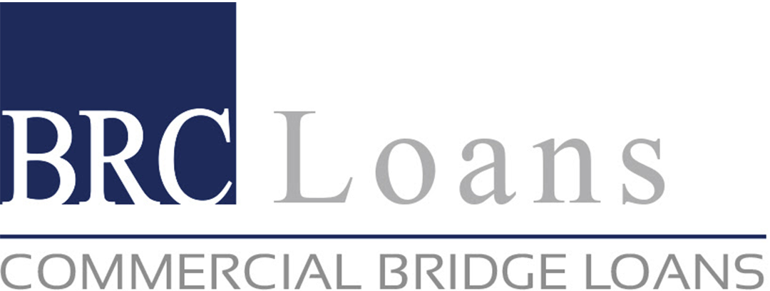 Private Lending Without the Confusion. - At BRC Loans the idea is simple. To create fast and easy solutions that are smart, safe and ideal for the client so they can rest assure that the deal they are getting is the deal that will work the best. We have had a long standing relationship with BRC and look forward to more years to come.