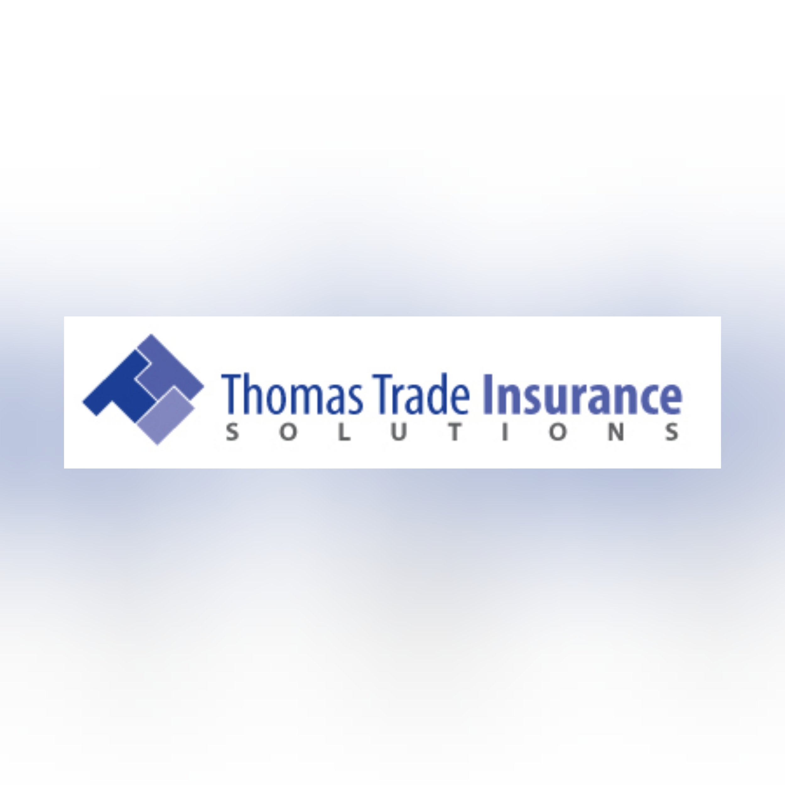 Experience You Can Count On, People You Can Trust. - Thomas Trade Insurance Solutions president, Jeff Thomas, has over 25 years of experience in insuring accounts receivables. He has worked for a large international insurance broker, his own brokerage company and for a credit insurance company. He has also worked extensively with lenders, factors and collection agencies. Thomas Trade Solutions also handles credit card processing for those who need a streamlined approach.Jeff Thomas, President - direct 951-303-6337 Email : jt@thomastradeinsurancesolutions.com