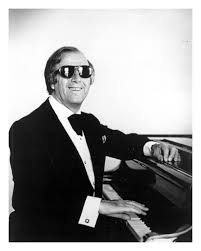 george shearing.jpeg
