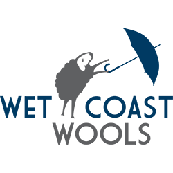 Wet Coast Wools    2923 West 4th Avenue   Vancouver, BC V6K 1R3    604-568-0011