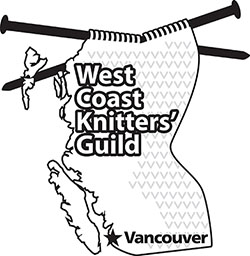 Woolith Fair is brought to you by the West Coast Knitters' Guild