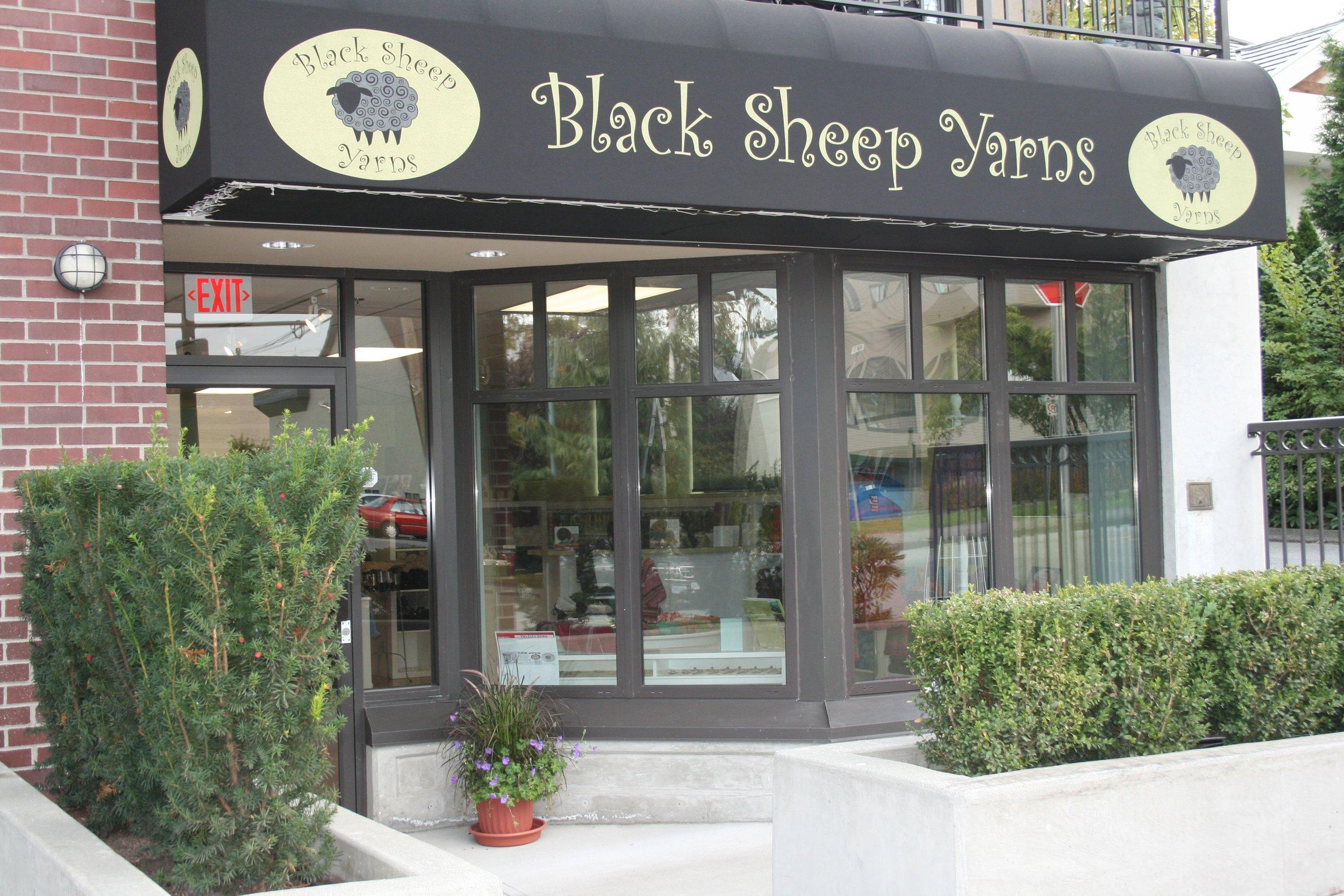 blacksheep front.jpg