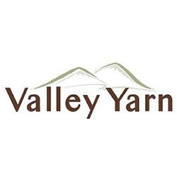 Valley Yarn    #102 6758 188 Street Surrey, BC V4N 6K2    604-576-4222