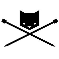Black Cat Yarn Shop    1-45904 Victoria Ave Chilliwack, BC V2P 2T1    604-997-3069