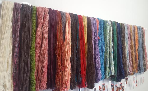 woolwerx yarn.png