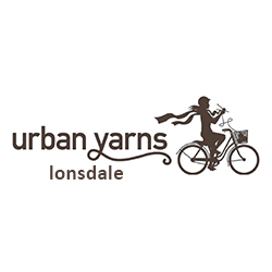 Urban Yarns Lonsdale    1760 Lonsdale Avenue   North Vancouver, BC V7M 2J7    604-984-2214