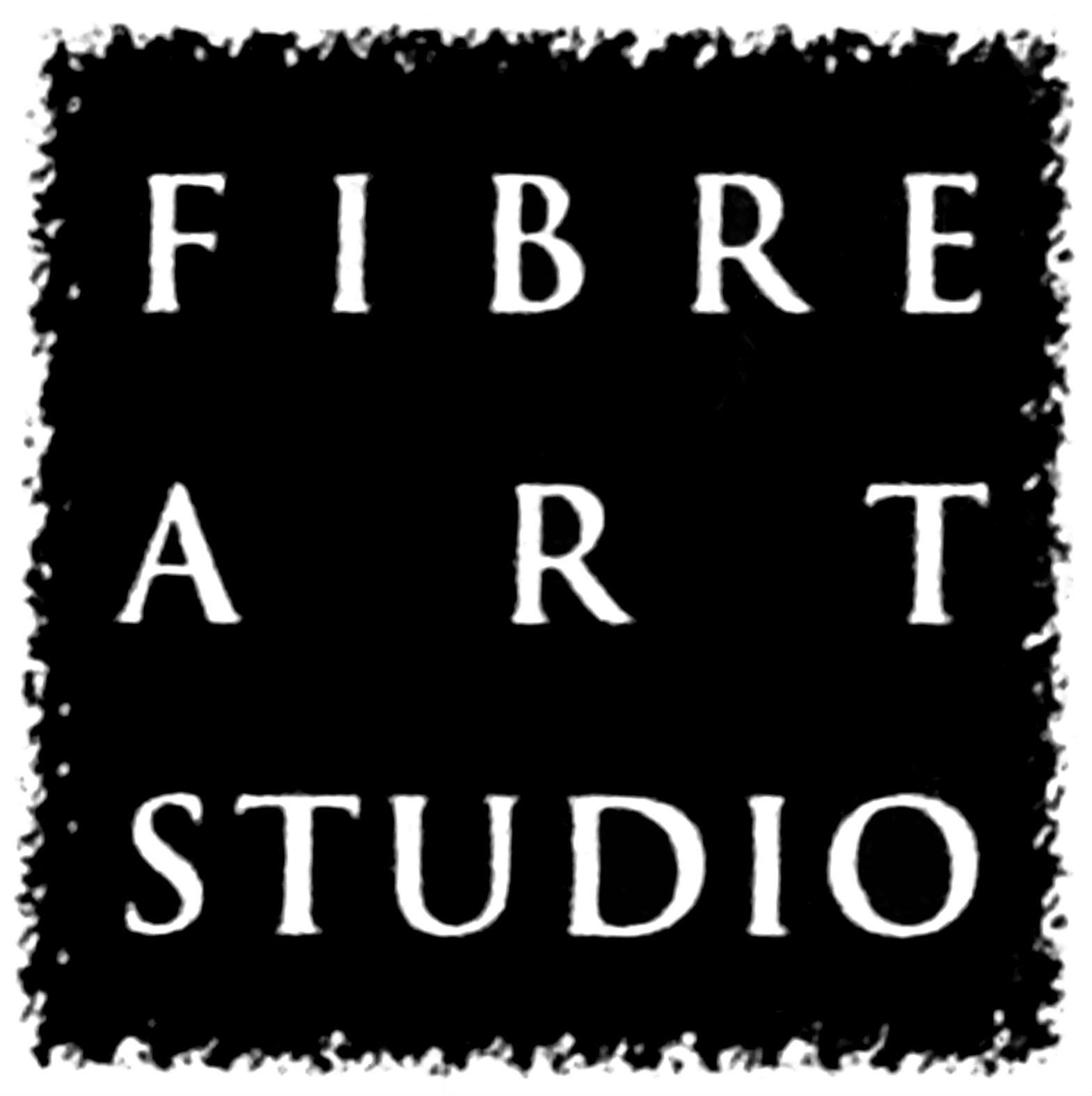 Fibre Art Studio    1610 Johnston Street   Vancouver, BC V6H 3S2    604-688-3047