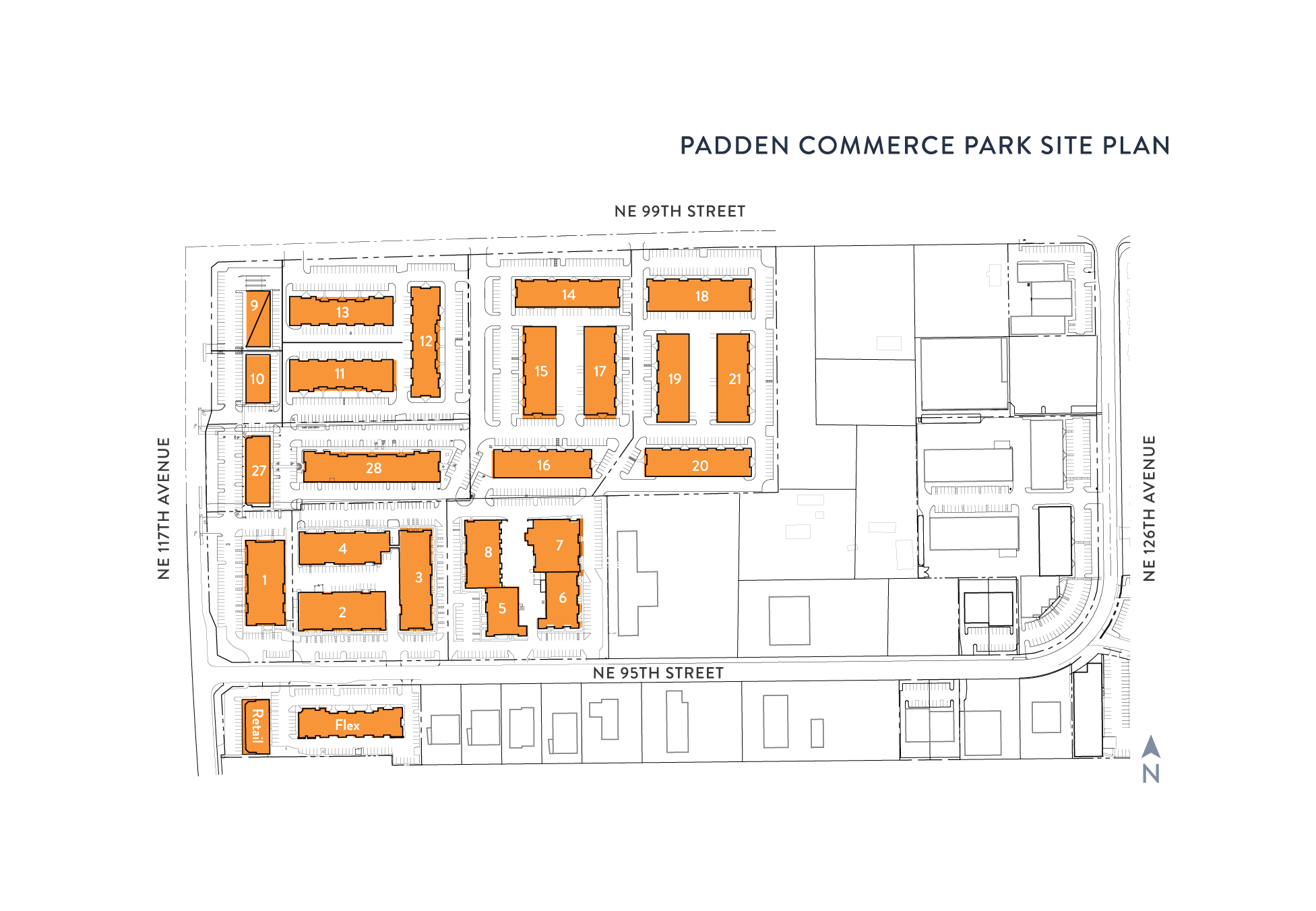 padden_site-01-BANNER.png