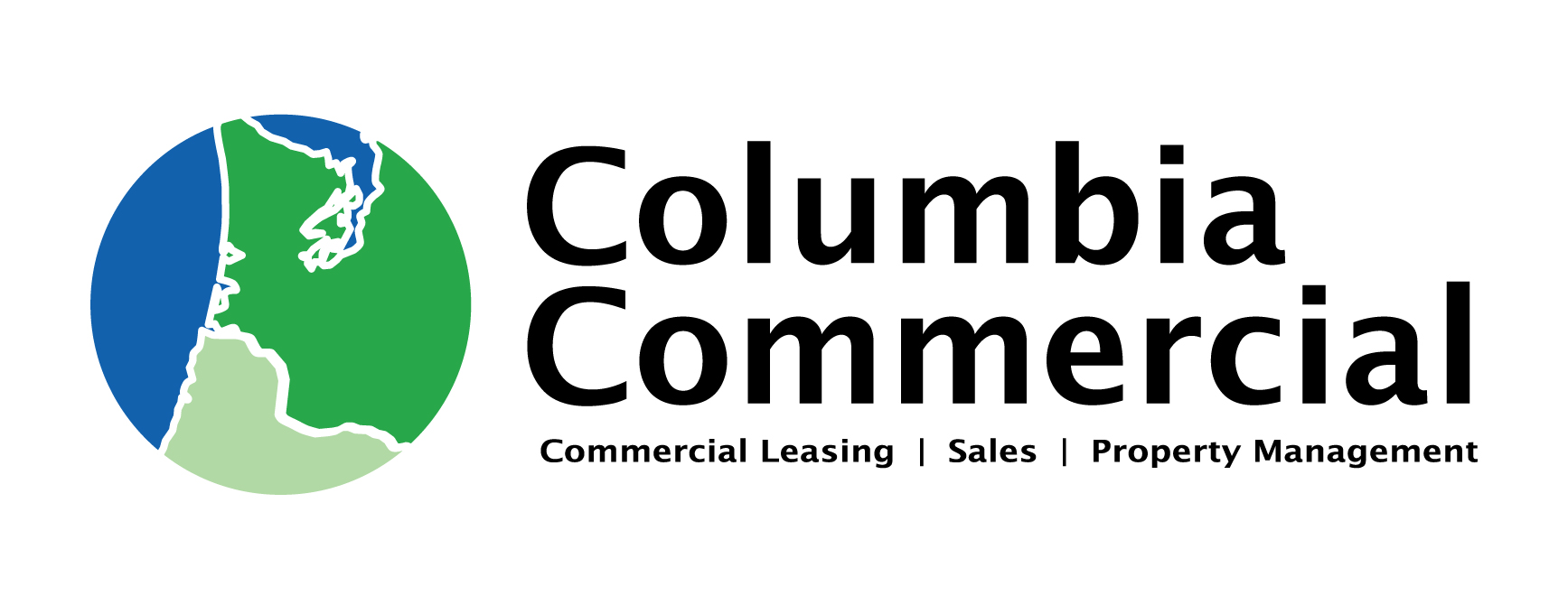 Columbia Commercial Logo_Primary - Color.jpg