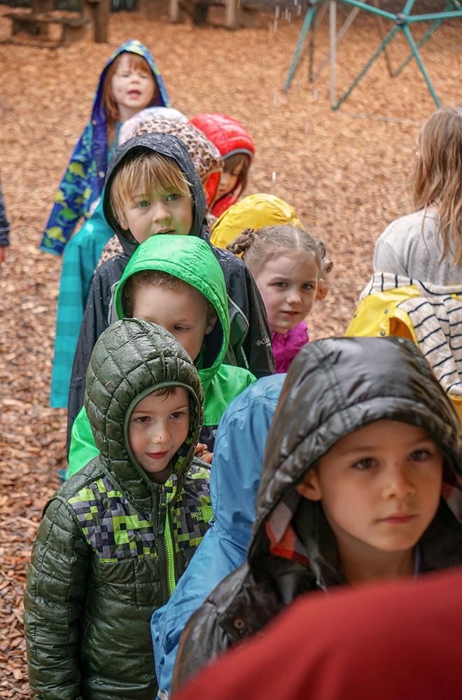 3-mcminnville-montessori-school-primary-slideshow.jpg