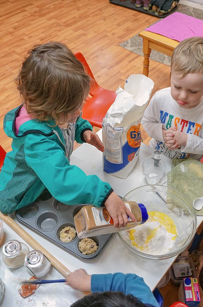 4-mcminnville-montessori-school-primary-slideshow.jpg