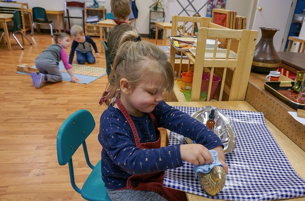 11-mcminnville-montessori-school-primary-slideshow.jpg