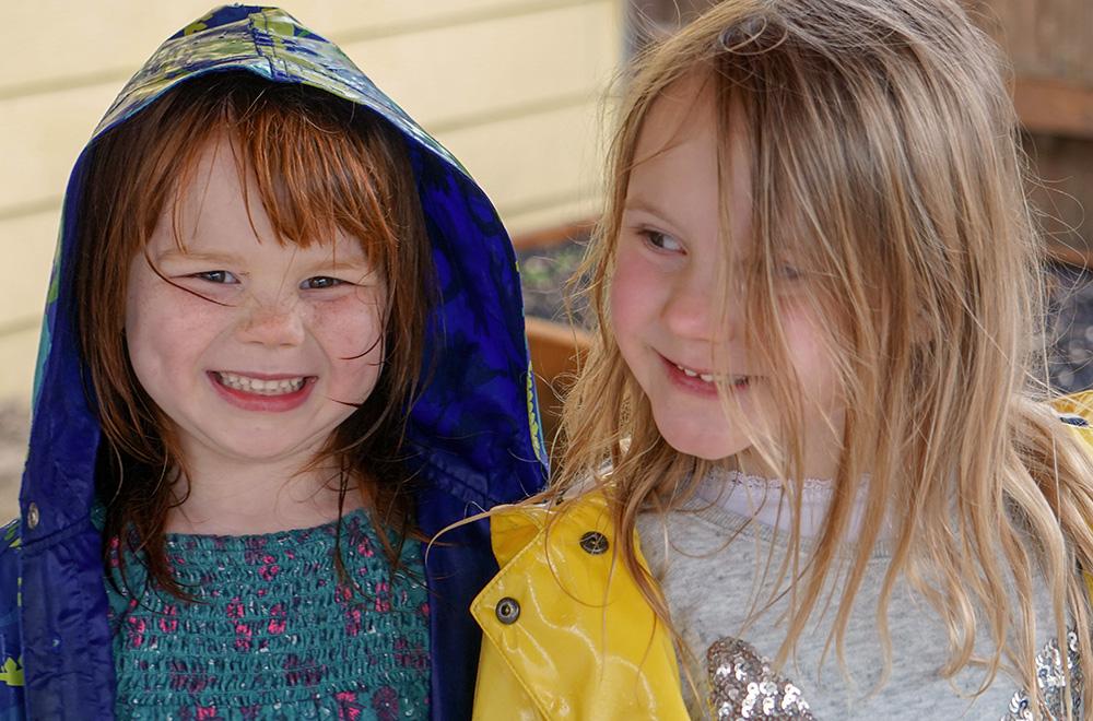 13-mcminnville-montessori-school-primary-slideshow.jpg