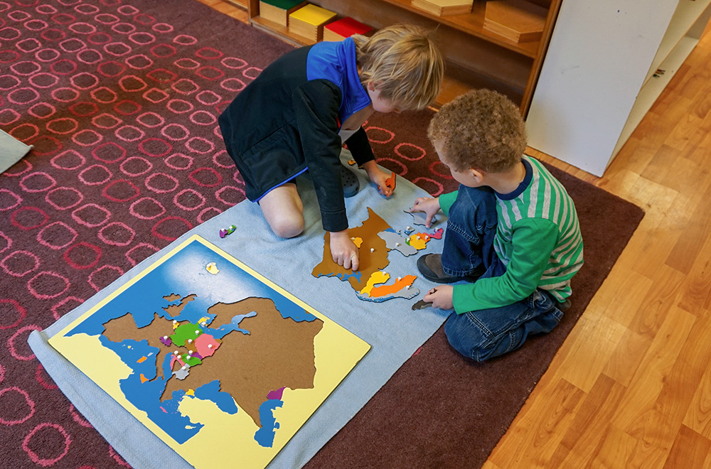 16-mcminnville-montessori-school-primary-slideshow.jpg
