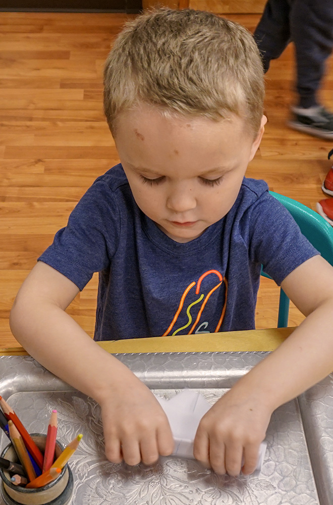 18-mcminnville-montessori-school-primary-slideshow.jpg