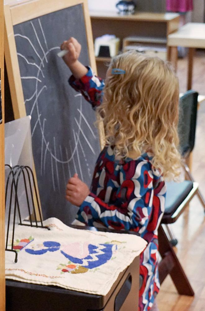 21-mcminnville-montessori-school-primary-slideshow.jpg