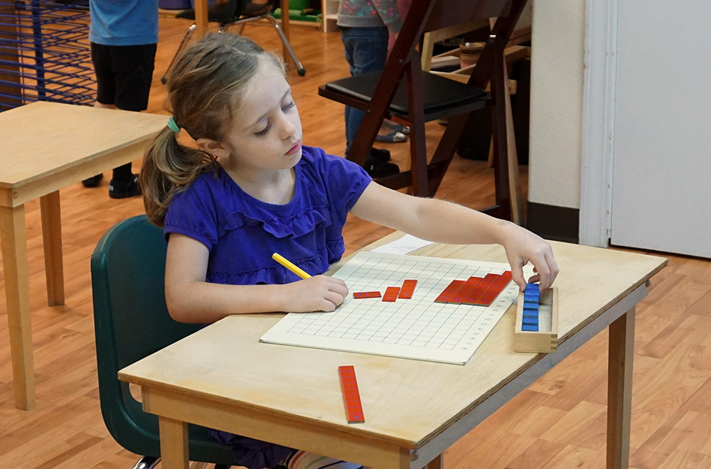 22-mcminnville-montessori-school-primary-slideshow.jpg