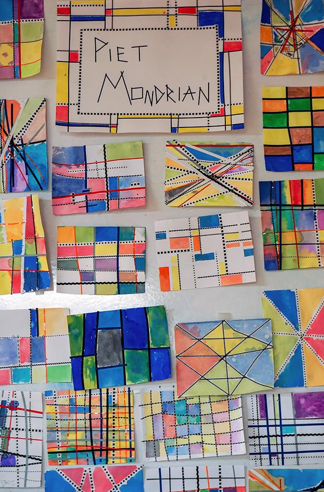 1-mcminnville-montessori-school-elementary-slideshow.jpg